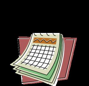 programmes_sectionslink