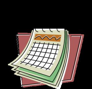 Programmes_link